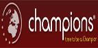 Champios-Implants