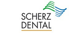 Scherz - Dental