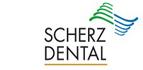 Scherz - Dental